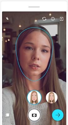 تحميل تطبيق تحويل صورتك الى كرتون مجانا