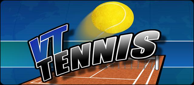 game ppsspp ukuran kecil vt tennis