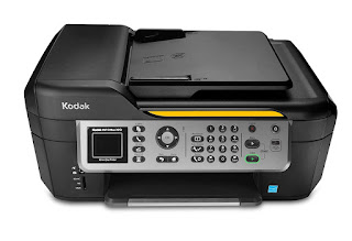 Kodak ESP 2170 All in One Review and Driver Download
