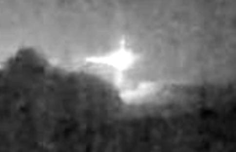 UFO News ~ UFO Shoots Over Active Costa Rica Volcano and MORE Costa%2BRica%252C%2BVolcano%252C%2Batlantic%252C%2Bsubmarine%252C%2BMars%252C%2Bfigure%252C%2Barcheology%252C%2BGod%252C%2BNellis%2BAFB%252C%2BMoon%252C%2Bsun%252C%2Bwhale%252C%2Bspace%252C%2BUFO%252C%2BUFOs%252C%2Bsighting%252C%2Bsightings%252C%2Balien%252C%2Baliens%252C%2BFox%252C%2BNews%252C%2BCBS%252C%2BNBC%252C%2BABC%252C%2Btreasure%252C%2Bpirate%252C%2Bcraft%252C%2Bstation%252C%2B