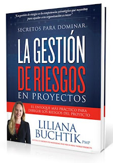 Gestión de Riesgos Liliana Buchtik