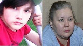 Πέθανε ο μικρός ήρωας που έσωσε τη μητέρα του από βιασμo κι εκείνη τον παράτησε αβοήθητο στο νοσοκομείο