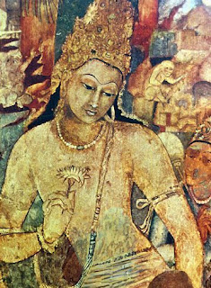 Indian Paintings A Variety Divergent | Painting news - Oil