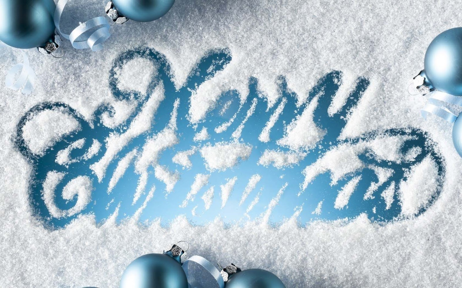 Happy Christmas Facebook Cover Photos - Xmas FB Timeline Images Free ...