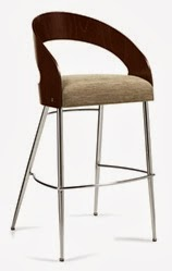 Global Marche Bar Stool