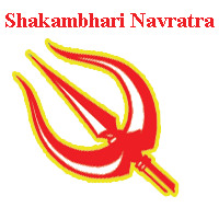 what is shakambhari navratri, significance of banshakari navratris