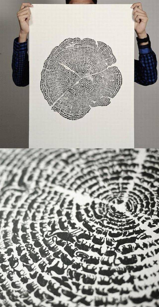 Mindblowing-Creative-Pictures