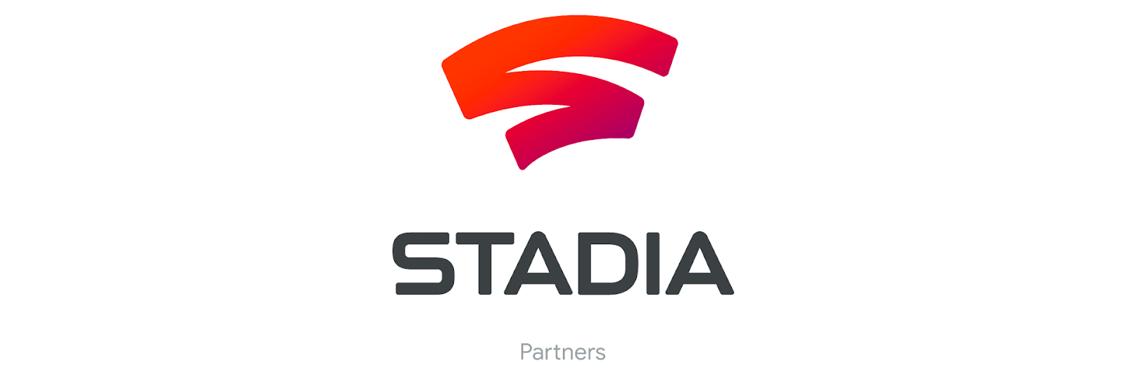 Announcing Stadia Partners; Free Development Hardware for Selected Developers Image