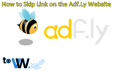 Adf.ly Adfly, Safelink Adf.ly Adfly, Skip Link Adf.ly Adfly, Skip Adf.ly Adfly, How to Skip Adf.ly Adfly, How to Complete Adf.ly Adfly, What is Adf.ly Adfly, Benefits of Adf.ly Adfly, Understanding Adf.ly Adfly, Explanation Next -Siooon, About Adf.ly Adfly, About Adf.ly Adfly, Complete Information About Adf.ly Adfly, Adf.ly Adfly Details, Adf.ly Adfly Detail Info, Complete Info About Adf.ly Adfly, How to Skip Link Button at Adf.ly Adfly, Confused Next- Siooon, How to skip ads on Adf.ly Adfly, How to Pass Adf.ly Adfly Sites, How to Pass Adf.ly Adfly Blogs, How to Pass Adf.ly Adfly URL Shorteners, How Adf.ly Adfly Works, How to Use Adf.ly Adfly, Easy Ways to Pass Next Site -Siooon, the Latest Way to Pass the Adf.ly Adfly Website, Tutorial Skip Links at Adf.ly Adfly.