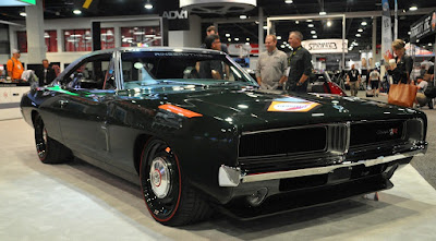 https://alhmnci.blogspot.com/2018/01/dodge-charger-1969.html