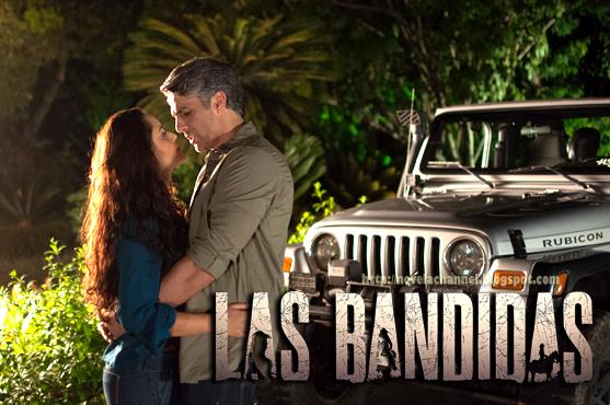 http://4.bp.blogspot.com/-1Z2ik0S6Anw/UP15OvSHrfI/AAAAAAAABMY/r8bIEtN4BP8/s1600/Las_Bandidas.jpg