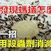 家裡發現螞蟻怎麼辦?不要擔心,教你一招不用殺蟲劑消滅螞蟻