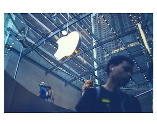 Si vous avez investi 1 000 $ dans Apple il y a 10 ans, voici combien vous auriez maintenant