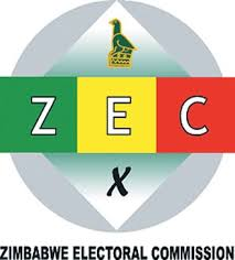 ZEC verifying Presidential ballots, results out soon