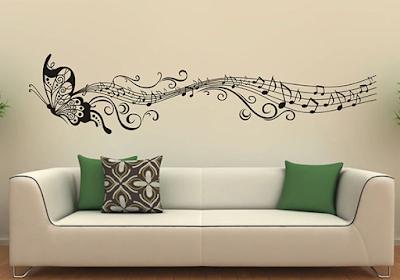 http://www.rumahminimalisius.com/2017/08/ragam-pilihan-wallpaper-rumah-dan-daftar-harga-wallpaper-rumah-serta-tips-memilih-wallpaper-dinding-rumah.html