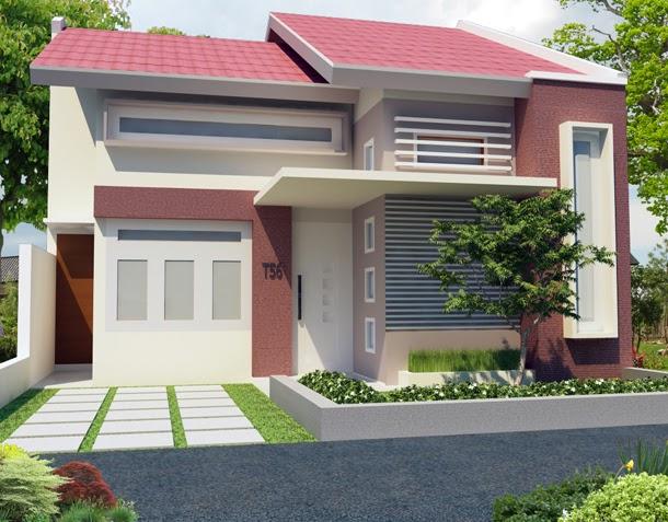 Gambar-Rumah-Sederhana-2014