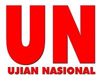 Soal Persiapan UN SMK Tahun 2017/2018 Lengkap