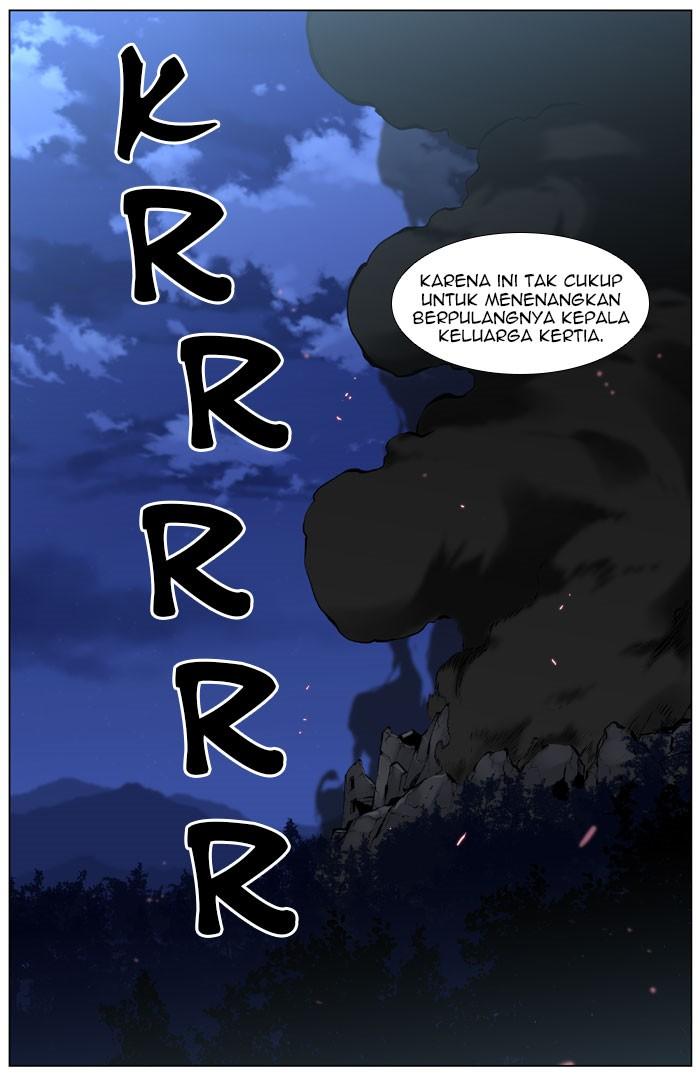 Dilarang COPAS - situs resmi www.mangacanblog.com - Komik noblesse 434 - chapter 434 435 Indonesia noblesse 434 - chapter 434 Terbaru 64|Baca Manga Komik Indonesia|Mangacan