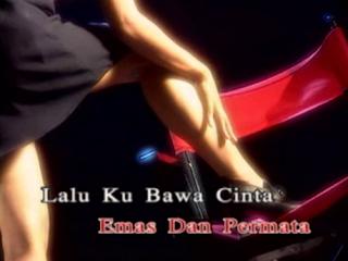 Lagu Malaysia Iklim Hakikat Sebuah Cinta Mp3