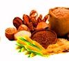 Macam - Macam Nutrisi, Manfaat Serta Fungsinya