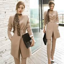 Fashion Wanita Simple Elegan