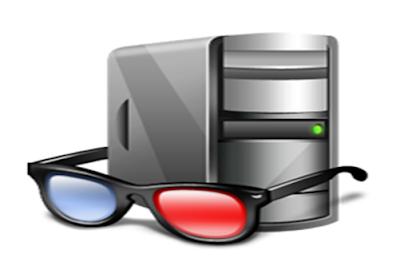 خطوة بسيطة لمعرفة جميع معلومات و مواصفات حاسوبك بدون برامج
