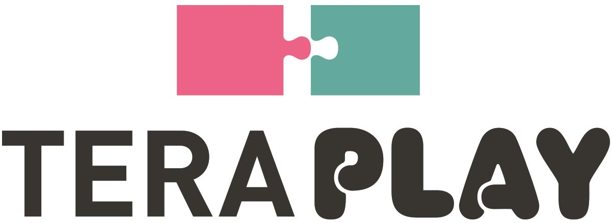 TeraPlay - Blog