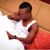 Download mp3 | Harmorapa Ft Juma Nature - Kiboko Ya Mabishoo.| New Song Audio