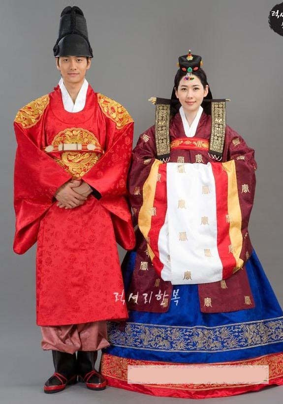 Home Korea Bride Online 31