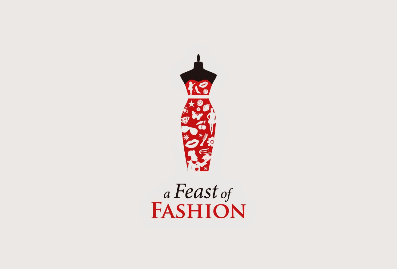 Fashion Labels Logos And Names | Joy Studio Design Gallery ...