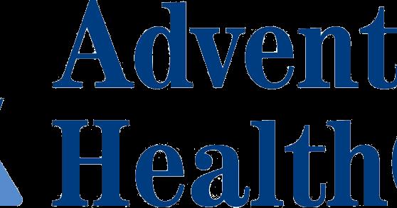 Asian American Health Initiative S Community Blog Adventist