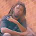 "J. Cole libera faixa inédita ""Album Of The Year (Freestyle)"" com clipe; confira"