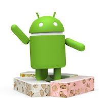 memilih smartphone android