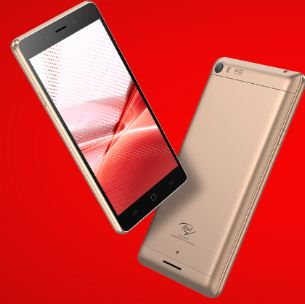 How to flash and download itel 1553 ROM or flash file