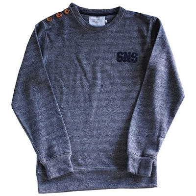 http://store.sennosen.com/product/sen-no-sen-sailor-sweater-melange-blue