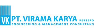 Open Recruitment PT VIRAMA KARYA (Persero)