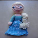 https://www.ravelry.com/patterns/library/ice-queen-doll-2