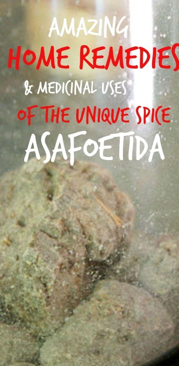 asafoetida or asafetdia or hing or heeng