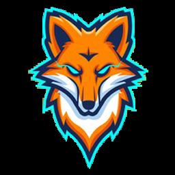 logo aura keren