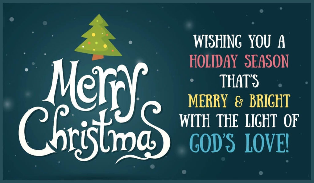 Best christmas greetings 2017 merry xmas sms in telugu english best christmas greetings 2017 merry xmas sms in telugu english m4hsunfo
