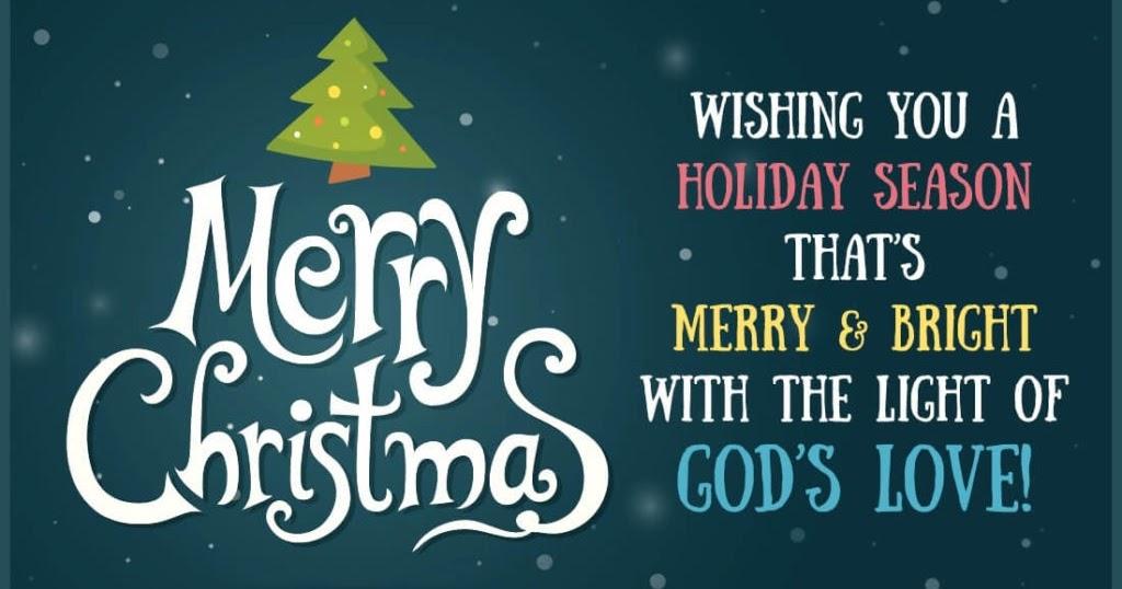 Best Christmas Greetings 2017, Merry Xmas SMS in Telugu English ...