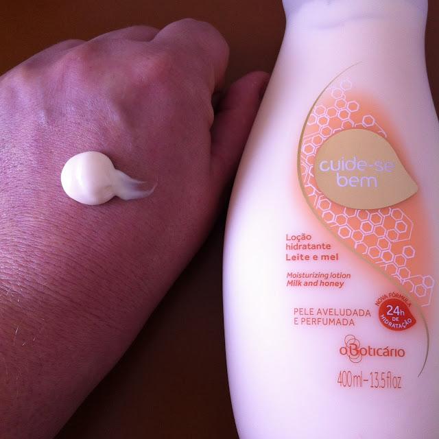 hidratante-leite-mel-boticario