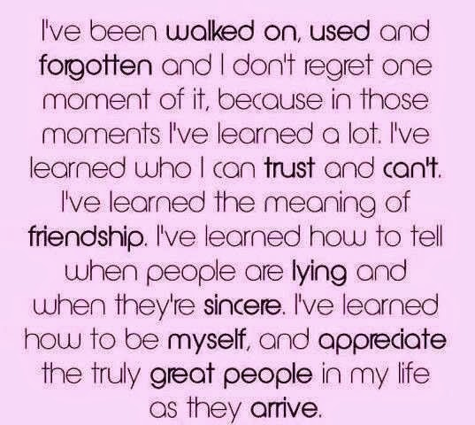 Best Friends Quotes (Move On Quotes) 0048 3