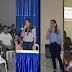 Saúde Pública: Temas importantes são discutidos pelos profissionais da Saúde