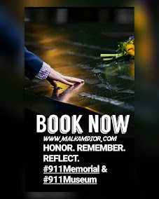Honor. Remember. Reflect
