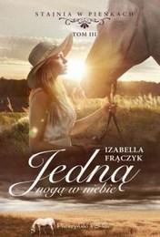 http://lubimyczytac.pl/ksiazka/4807050/jedna-noga-w-niebie