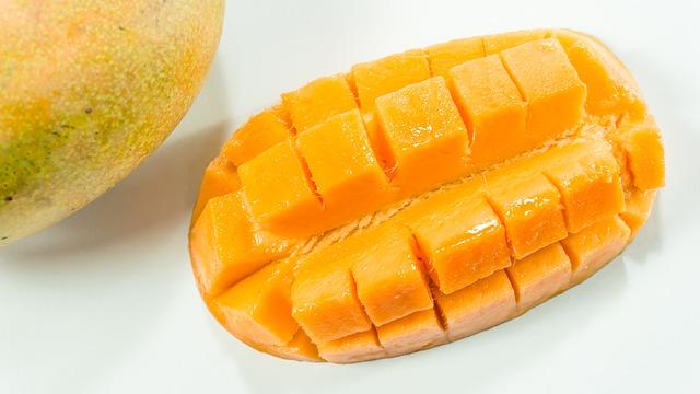 https://www.iko.web.id/2018/11/manfaat-yang-dihasilkan-dari-buah-mangga.html