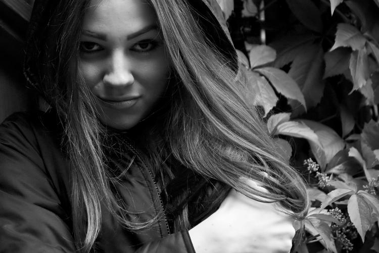 Agnieszka Sajdak-Nowicka kurtka czy płaszcz dress code w pracy