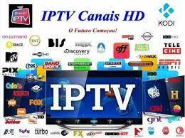 FUL GREEK IPTV nova & ote & Cosmote Cinema & sports) and