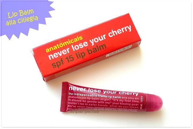 Anatomicals-makeup-lip-balm
